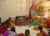 Karwa Chauth 2.11 (6)