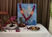 Maha Shivaratri 10.03 (6)