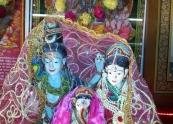 Ramayan Akhand Path (3)