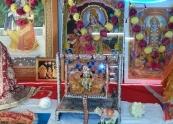 Ramayan Akhand Path (5)