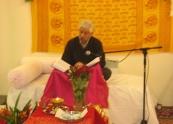 Ramayan Akhand Path 02.03 (17)