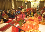 Ramayan Akhand Path 02.03 (21)