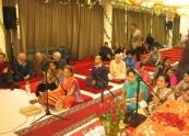 Ramayan Akhand Path 02.03 (23)