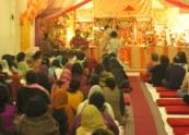 Ramayan Akhand Path 02.03 (24)