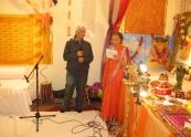 Ramayan Akhand Path 02.03 (30)