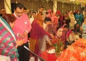 Ramayan Akhand Path 02.03 (32)
