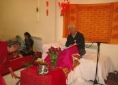 Ramayan Akhand Path 02.03 (4)