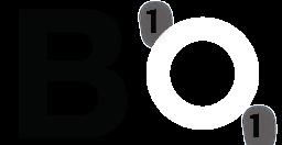 Blogging 1O1