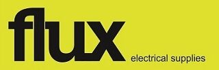 Flux electrical supplies