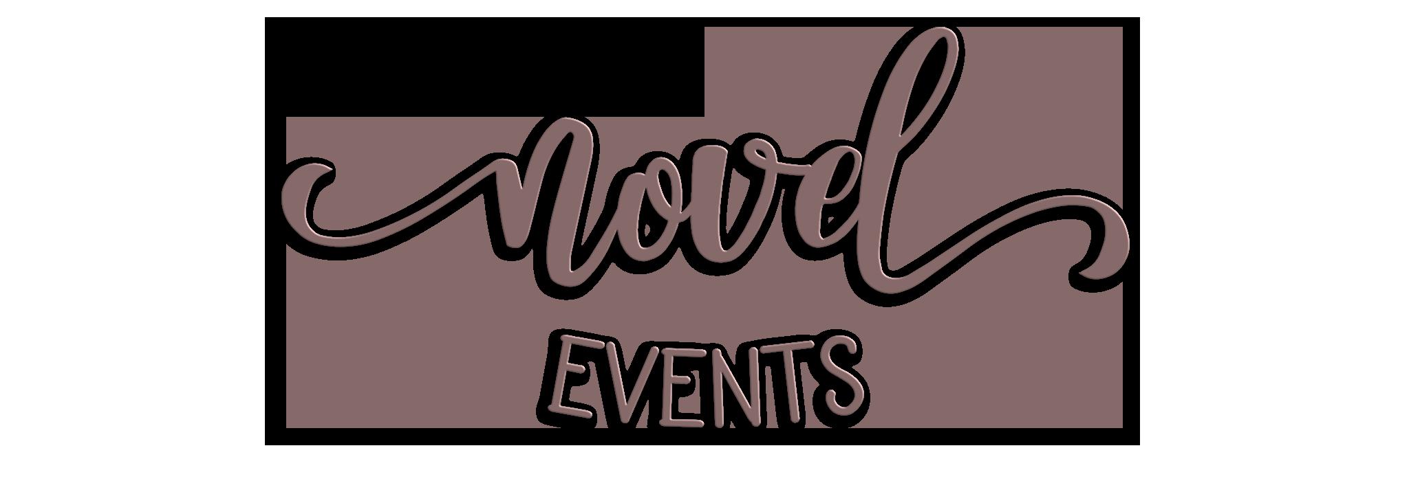 Novel Events LOGO-Recovered copia