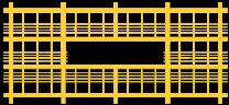 safet-rail