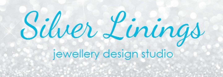 Silver Linings Design Studio