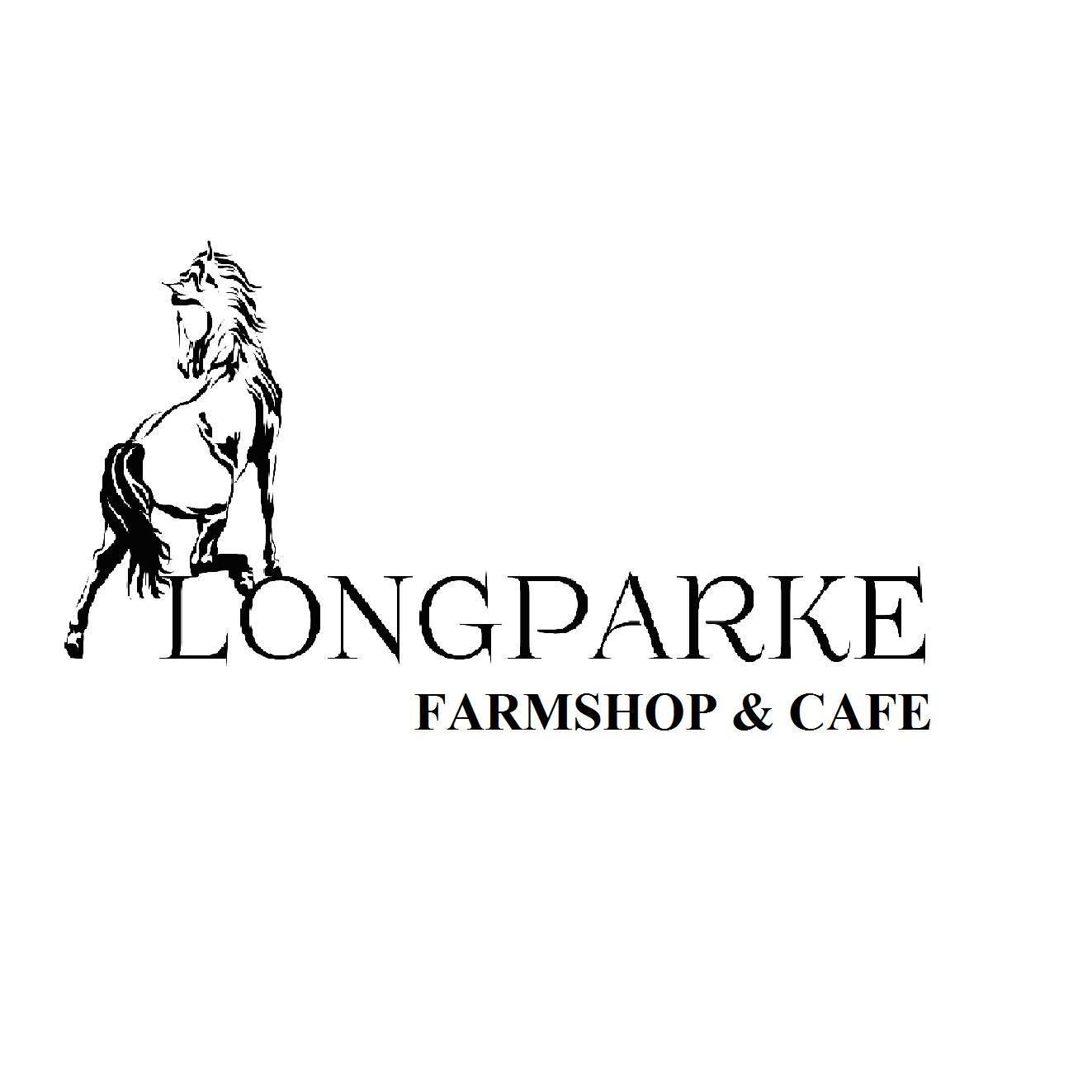 longepark