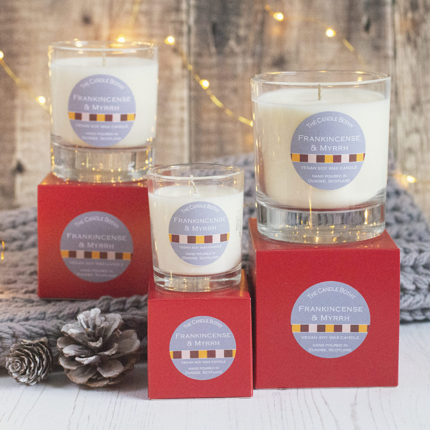 Frankincense_Candle_Boxes