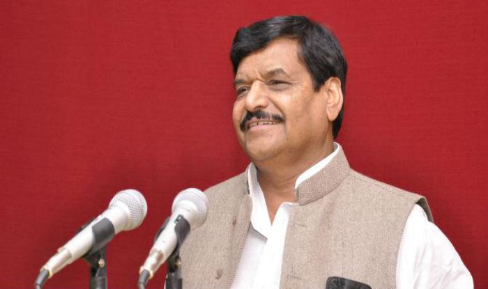 Shivpal Singh 1