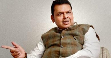 महाराष्ट्र: CM फडणवीस की संपत्ति 5 साल में 107% बढ़ी, CM कार्यालय ने कहा- मार्केट वैल्यू बढ़ने से वृद्धि
