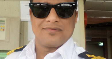 मुंबई: जिम में कसरत करते वक्त पूर्व सैनिक की हार्ट अटैक से मौत