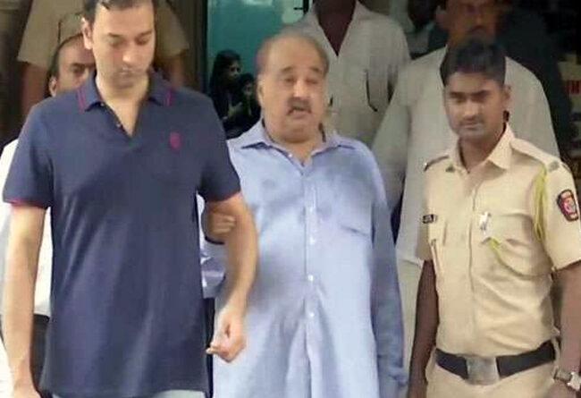 PMC बैंक मामला: आरोपी राकेश वधावन और सारंग वधावन की हिरासत 24 अक्टूबर तक बढ़ी