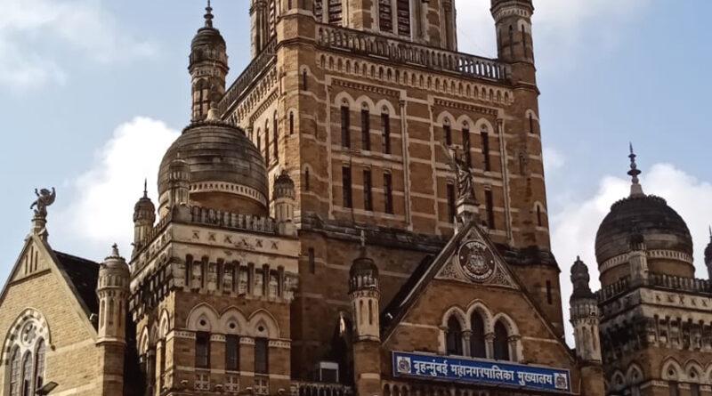 मुंबई: BMC की अनूठी, गड्ढे को 24 घंटों में नहीं भरा गया तो मिलेगा 500 रुपये का नकद पुरस्कार
