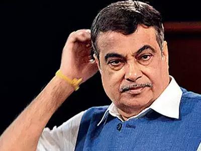 मुंबई: अपनी गणित से सरकार को मुश्किल से बाहर निकालेंगे गडकरी...