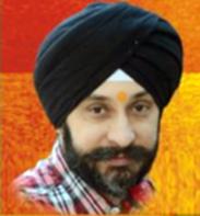 मुंबई: पीएमसी बैंक घोटालाः बीजेपी नेता सरदार तारा सिंह के बेटे की संपत्ति होगी जब्त!