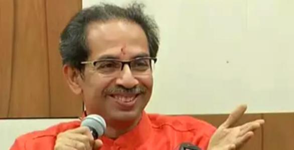 महाराष्ट्र: ठाकरे सरकार में अहम मंत्रालयों पर अब तक नहीं बनी सहमति, स्पीकर पर राजी हुई कांग्रेस