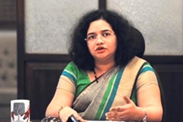 मुंबई: BMC के घनकचरा विभाग के कई टेंडर किये गए रद्द