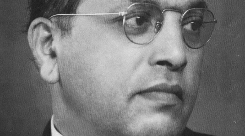 मुंबई: डॉ.बाबासाहेब आंबेडकर की अभिवादन सभा ४ को