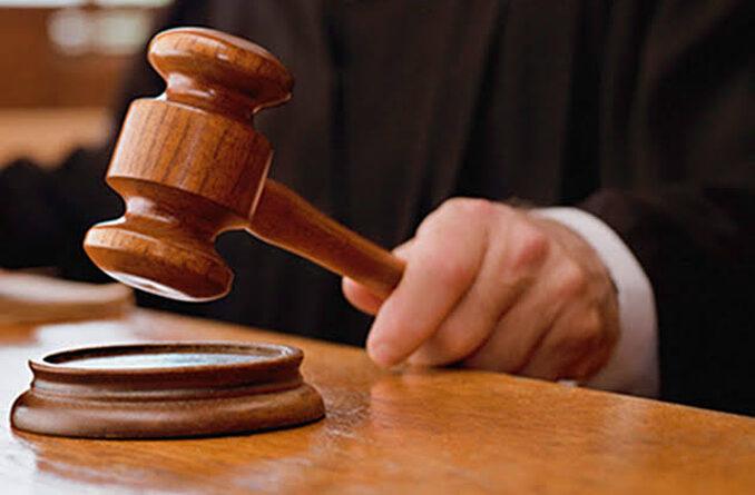 मुंबई: नाबालिग छात्रा से बलात्कार करने वाले टीचर को 10 साल की सजा