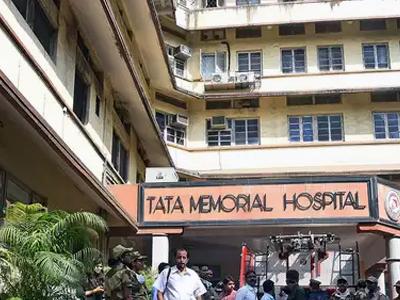 मुंबई/वाराणसी में टाटा कैंसर अस्पताल से पूर्वांचलवासियों को राहत