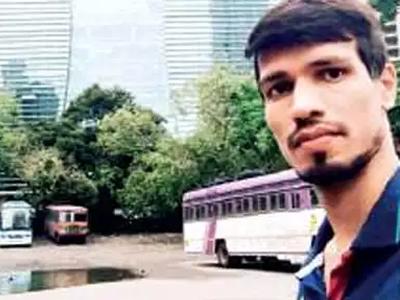 मुंबई: महिलाओं और लड़कियों को विडियो कॉल कर दिखाता था प्राइवेट पार्ट्स, पुलिस ने किया गिरफ्तार