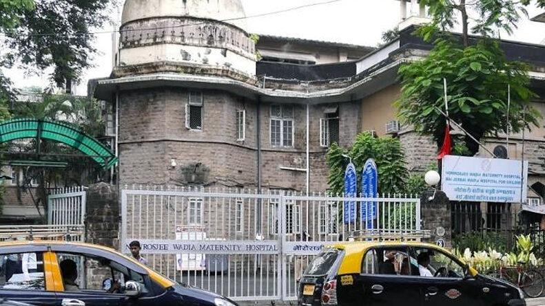 मुंबई: वाडिया अस्पताल को बचाने के लिए मनपा ने दिए १४ करोड़