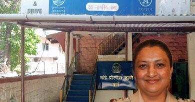 मुंबई: नौकरी का झांसा देकर 60 साल के बुजुर्ग ने 25 वर्षीय महिला से किया रेप, गिरफ्तार