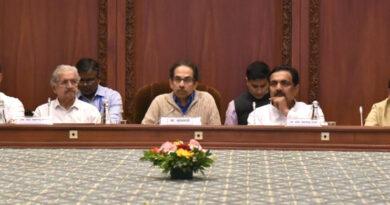 मंत्री असलम शेख बोले- ठाकरे सरकार जल्द देगी मुस्लिम समुदाय को आरक्षण