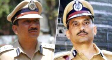 दिल्ली हिंसा के बाद, सतर्क हुई मुंबई पुलिस