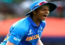 सीके नायडू अंडर-23: यशस्वी ने लगाई सेंचुरी; अर्जुन रहे 'फ्लॉप'