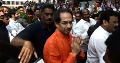 महाराष्ट्र: ठाकरे सरकार ने किसानों के कर्जमाफी की दूसरी लिस्ट जारी की