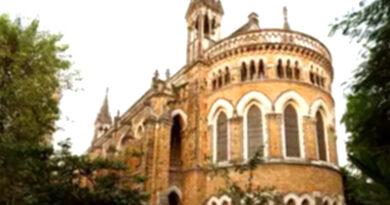 मुंबई: 3 मई तक स्थगित हुई यूनिवर्सिटी की सभी परीक्षाएं