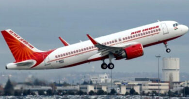 लॉकडाउन: एयर इंडिया ने शुरू की टिकट बुकिंग, 1 जून से शुरू होगी इंटरनैशनल फ्लाइट की सेवा