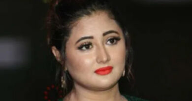 बिग बॉस 13: रश्मि देसाई के फैन की कोरोना वायरस से हुई मौत