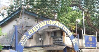 मुंबईः साले को वीडियो कॉल कर सामने ही पत्नी को पीटा, पुलिस ने किया गिरफ्तार