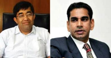 BMC: परदेशी का तबादला, इकबाल सिंह चहल बने मनपा के नए आयुक्त