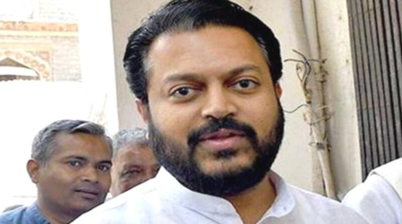 महाराष्ट्र कोरोना संकट: सरकारी अस्पताल के डीन को जारी हुआ नोटिस, जानें- क्या है मामला?