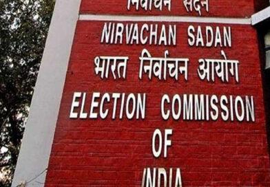राज्यसभा की 18 सीटों के लिए 19 जून को होगा चुनाव