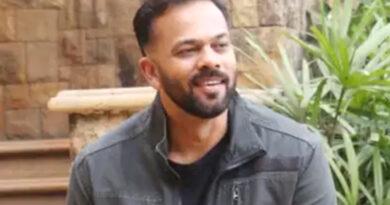 मुंबई पुलिस की मदद के लिए बॉलिवुड के मशहूर डायरेक्टर रोहित शेट्टी फिर आए आगे