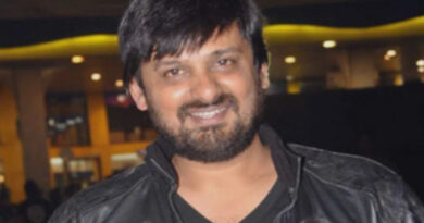 संगीतकार वाजिद खान का निधन, बॉलीवुड सितारों ने जताया शोक