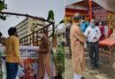 महाराष्ट्र: कृत्रिम तालाबों से अनुशासन बद्ध तरीके से हो सकेगा विसर्जन: मुख्यमंत्री