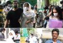 रिया की SC में दलील- सुशांत के सूइसाइड को बिहार चुनाव के कारण दिया जा रहा है तूल...