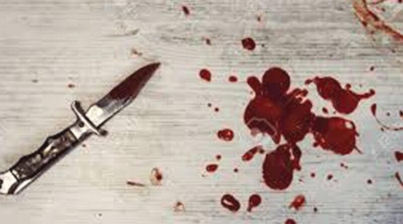 महाराष्ट्र के अमरावती में तीन, भंडारा में एक की हत्या!