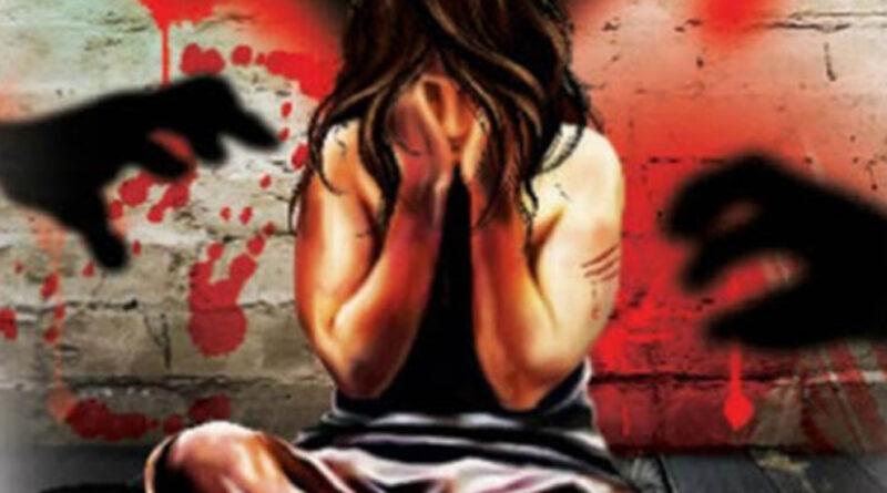 महाराष्ट्र: नाबालिग साली से जीजा ने किया दुष्कर्म!
